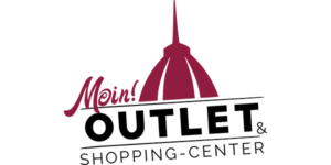 Mein Outlet Bremerhaven Logo