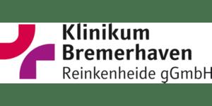 Klinikum Bremerhaven Logo