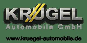 Krügel Automobile Logo