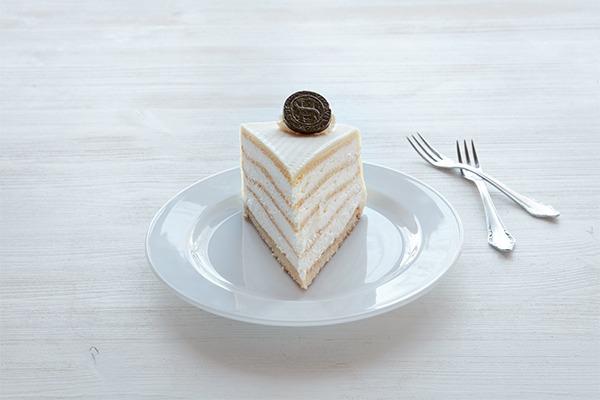 Kuchen Konditorei Erasmie