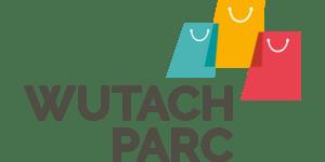 Wutach Parc Logo