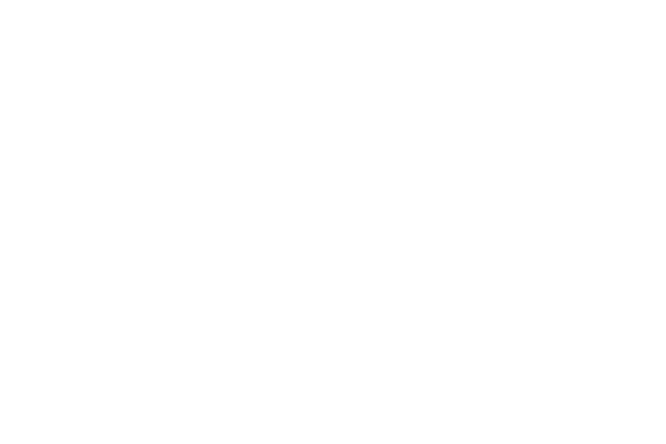 Simple Burger Logo