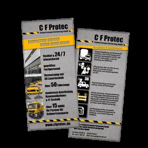 cfprotec-flyer