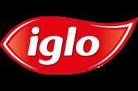 Iglo Logo